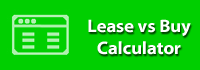 lease vs buy calculator
