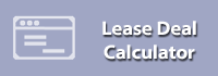 lease deal calculator